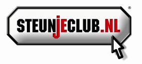 steunJeClub_logo (2)
